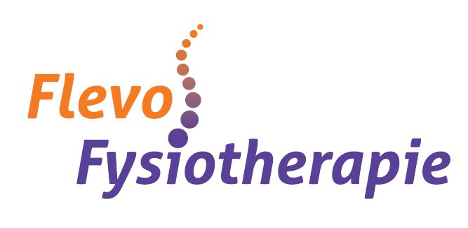 FlevoFysiotherapie, Lelystad, fysiotherapie, manuele therapie, COPD