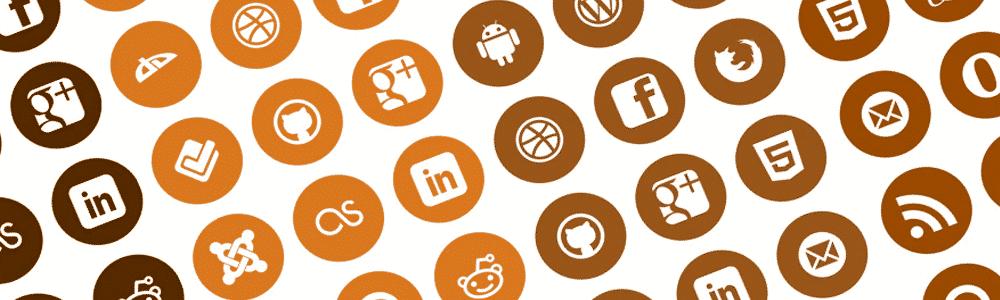 De waarde van social media voor uw bedrijf