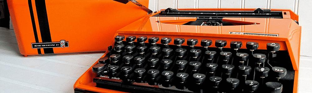 #1 Hoe… gaat het schrijven van SEO teksten in zijn werk?