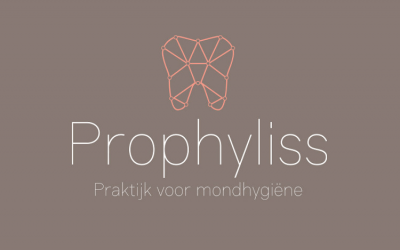 Prophyliss | SEO & SEA