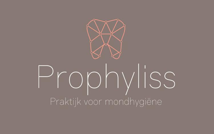 Prophyliss   SEO & SEA