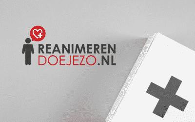 Reanimerendoejezo.nl | SEO