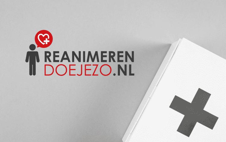 Reanimerendoejezo.nl   SEO