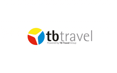 TB Travel | SEO