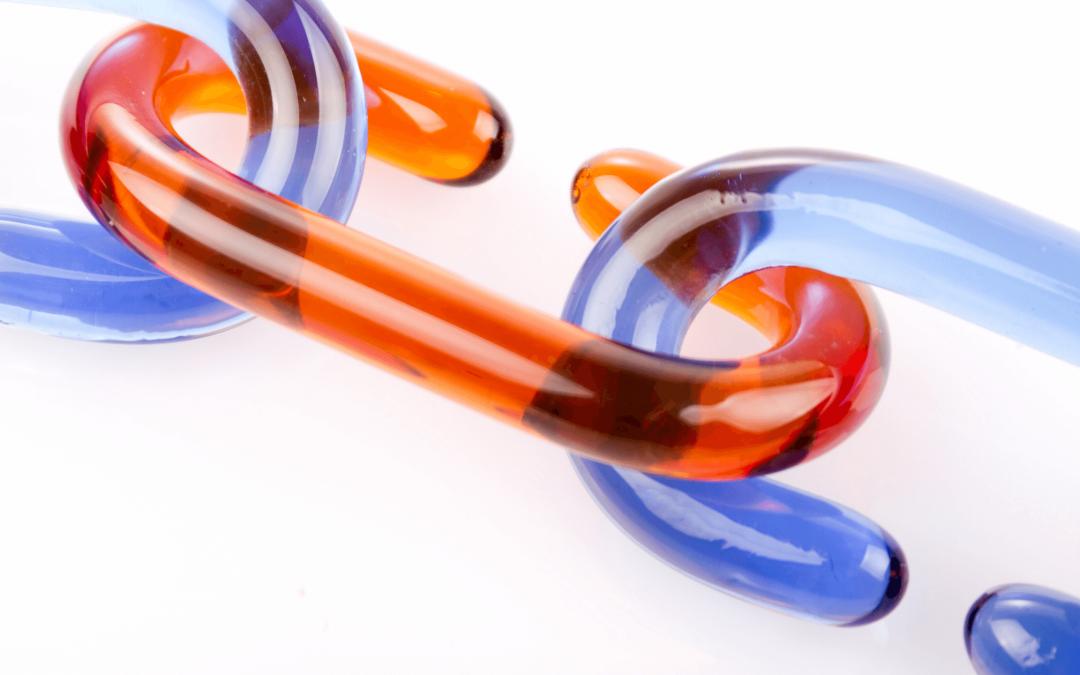 Interne linkbuilding: hoe gebruik je het correct op jouw website?