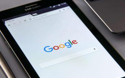 Trends in Google: vraag naar diverse diensten en producten neemt weer aanzienlijk toe